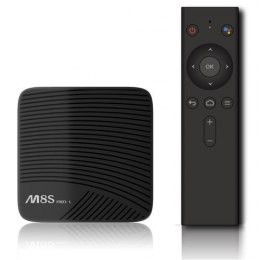 Android SMART TV BOX M8S PRO L 3/16GB