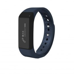Smartband iWOWN i5 plus SBI5