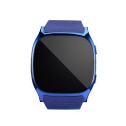 Smartwatch T8 SWT8