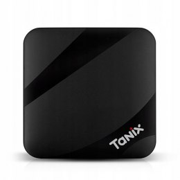 TV BOX TX3 MAX 2/16 GB BLUETOOTH 4.1 ANDROID SMART