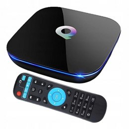 Android TV BOX QBOX Q-BOX| 2GB RAM 16 GB |SD KODI