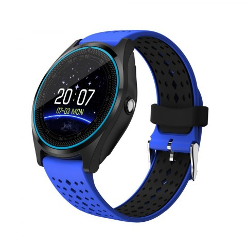 SMARTWATCH ZEGAREK V9 SIM SD APARAT SMART WATCH